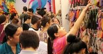 """""""Nhiều khuyến mại Black Friday ở Việt Nam là giả"""""""