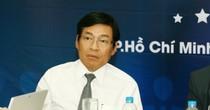 """Chủ tịch GIBC Phạm Phú Ngọc Trai: Không đào tạo làm sao có """"sao sáng"""""""