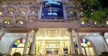 Hà Nội: Hàng loạt khách sạn bị thu hồi hạng sao khiến nguồn cung sụt giảm