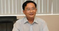 [BizSTORY] Ông Nguyễn Văn Đực: Tôi không sợ bị ném đá, ném đá tôi ném lại!
