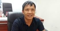 """[BizSTORY] """"Vua tỏi"""" Lý Sơn Nguyễn Văn Định: Làm gì cũng phải công chính, có tâm"""