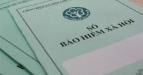 Khởi kiện các doanh nghiệp nợ bảo hiểm xã hội