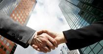 Lợi suất đầu tư cao hút nhà đầu ngoại quan tâm đến bất động sản Việt Nam