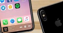 Apple đang sở hữu một công nghệ màn hình còn tốt hơn OLED