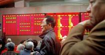 Chuyện lạ ở Trung Quốc: Không chỉ chứng khoán mà gia súc, rau cỏ đều có thể... lên sàn