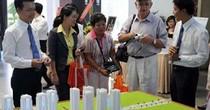 Người nước ngoài chưa thể mua nhà tại Việt Nam