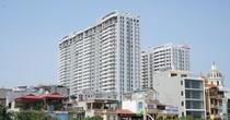 Hà Nội phát hiện thêm 15 chung cư vi phạm phòng cháy chữa cháy