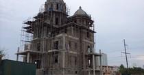 Biệt thự không phép ở Phú Lương: Thừa nhận không giấy phép xây dựng và tiết lộ bất ngờ