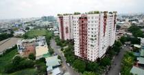 Địa ốc 24h: Lo ngại dự án cao cấp cũng làm căn hộ 25m2 để thoát ế