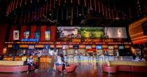 TP.HCM chi 317 tỷ đầu tư 2 khu phức hợp văn hóa giải trí có rạp chiếu phim