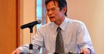 TS. Lê Xuân Nghĩa: Khả năng chống đỡ rủi ro của các ngân hàng Việt Nam đang rất thấp