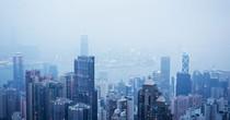 Đến lượt Hồng Kông bị Moody's hạ xếp hạng tín nhiệm