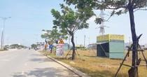 Địa ốc 24h: Đi qua cơn sốt, thị trường đất nền Đà Nẵng... bất động