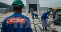 Brazil: Bê bối Odebrecht khiến 7 quốc gia thiệt hại 6 tỷ USD