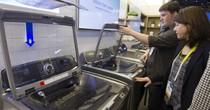 Samsung, LG tại Việt Nam bị Mỹ điều tra bán phá giá