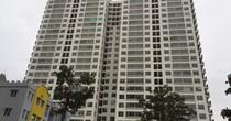 """Tranh chấp tại các chung cư mới bàn giao: Cư dân đang """"tham bát bỏ mâm""""?"""