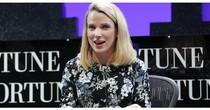 Cựu nữ tướng xinh đẹp của Yahoo có thể trở thành CEO mới của Uber