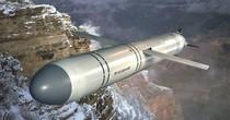 Nga phát triển tên lửa hành trình chính xác tầm bắn 1.000km