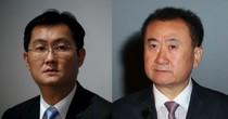 Tỷ phú Wang Jianlin mất ngôi giàu thứ 2 Trung Quốc vào tay ông chủ Tencent