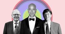 Ông chủ Amazon soán ngôi người giàu nhất thế giới của Bill Gates trong vài giờ