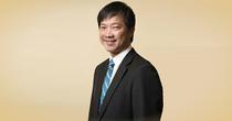 Chủ tịch U&I Group: Phải biết bảo vệ công lý trên hết