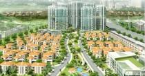 Hà Nội điều chỉnh quy hoạch khu đô thị An Khánh - An Thượng