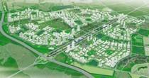 Hà Nội: Điều chỉnh quy hoạch phân khu đô thị S2 tại Hoài Đức