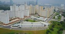 Chuyển đổi nhà tái định cư: Chủ đầu tư lợi lớn?