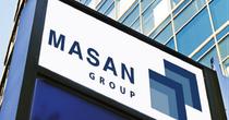 Masan điều chỉnh tăng kế hoạch năm 2018 nhờ dự đoán quý I/2018 tăng trưởng cao hơn