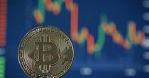 """Thị trường tiền ảo """"đỏ lửa"""", mất 60 tỷ USD vốn hóa sau 1 ngày"""