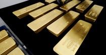 Nga tiếp tục hăng hái mua vàng