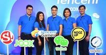 Đầu tư cổ phiếu Tencent sau 17 năm, lãi 60.000%