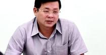 """Giám đốc Sở Tài nguyên TP HCM: """"Khu Đa Phước phát mùi hôi lớn nhất"""""""