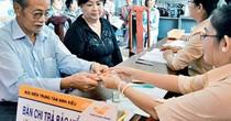 Bảo hiểm xã hội Việt Nam lý giải về những nguyên tắc đóng - hưởng