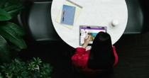 [Infographic] Người Việt dành hơn 100 phút/ngày để sử dụng trình duyệt web
