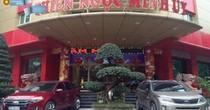 Đa cấp Thiên Ngọc Minh Uy bị đóng cửa: Lo mất tiền tỷ