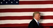 Mỹ sắp là nền kinh tế lớn có mức thuế thấp nhất thế giới?