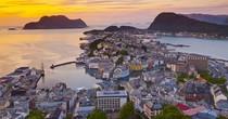 """Vì sao Đan Mạch lại được ví như """"thiên đường"""" cho cả doanh nghiệp lẫn cuộc sống người dân?"""