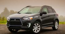 """[Infographic] Những mẫu xe ô tô """"hiếm"""" khách nhất thị trường trong tháng 4"""