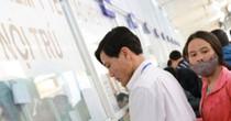 """Từ 1/6, gần 50 bệnh viện tăng giá dịch vụ y tế """"đánh"""" mạnh vào người không có thẻ BHYT"""