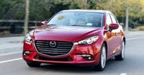 [Infographic] Những mẫu xe ô tô đời mới vừa bán ra tại thị trường Việt Nam