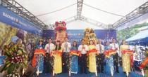 Bảo hiểm Bảo Việt tiếp tục vươn xa trên đất mỏ Quảng Ninh