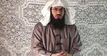 Google làm ngơ trước các video kích động khủng bố trên YouTube