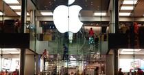 Trong tương lai, Apple sẽ phát triển không cần iPhone?