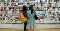 Đồ cũ đến từ Nhật Bản: Cơ hội kinh doanh tỷ đô