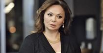 Nữ luật sư gặp con trai ông Trump - người bảo vệ lợi ích Nga tại Mỹ