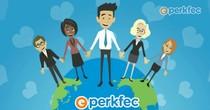 [TekINSIDER] Perkfec: Ứng dụng gắn kết nhân viên liệu có giúp doanh nghiệp giữ chân nhân tài?