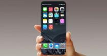 Màn hình iPhone 8 sẽ được sản xuất tại Việt Nam?