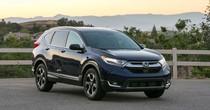 Tháng cô hồn, mẫu xe ô tô giảm giá liệu có kích cầu tiêu thụ?