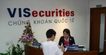 Chứng khoán VIS bị phạt 200 triệu vì tiếp tục cho khách vay tiền sai quy định